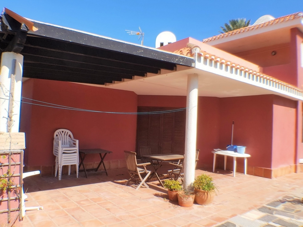 la-manga-detached-villa-for-sale-09