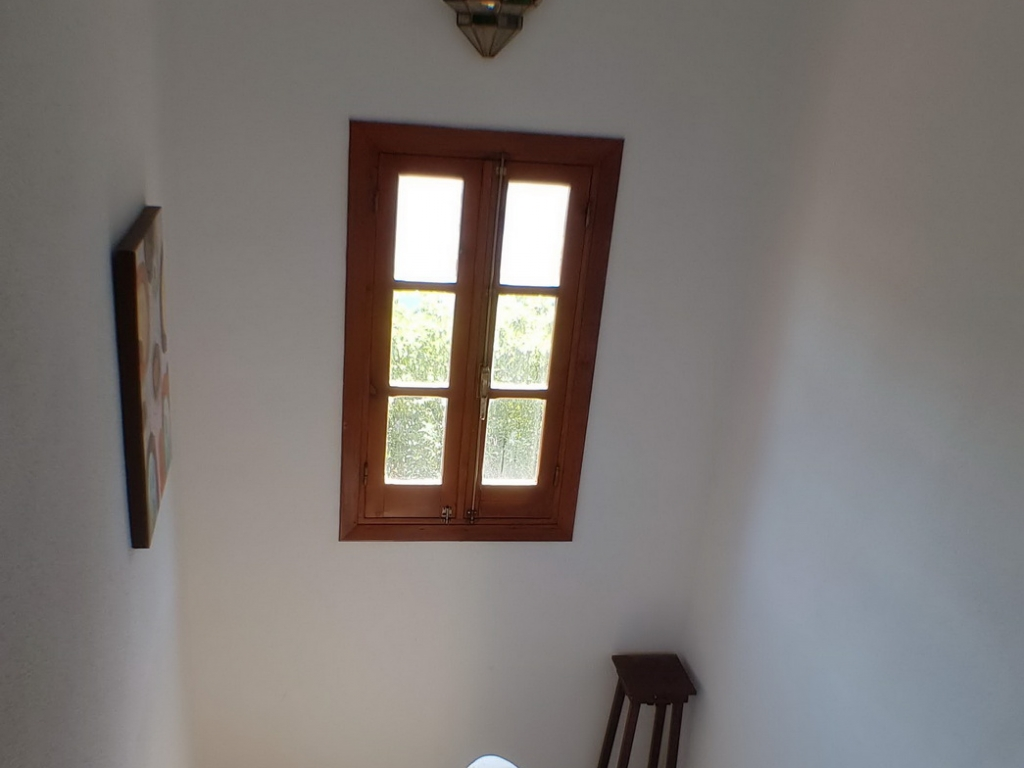 la-manga-detached-villa-for-sale-54