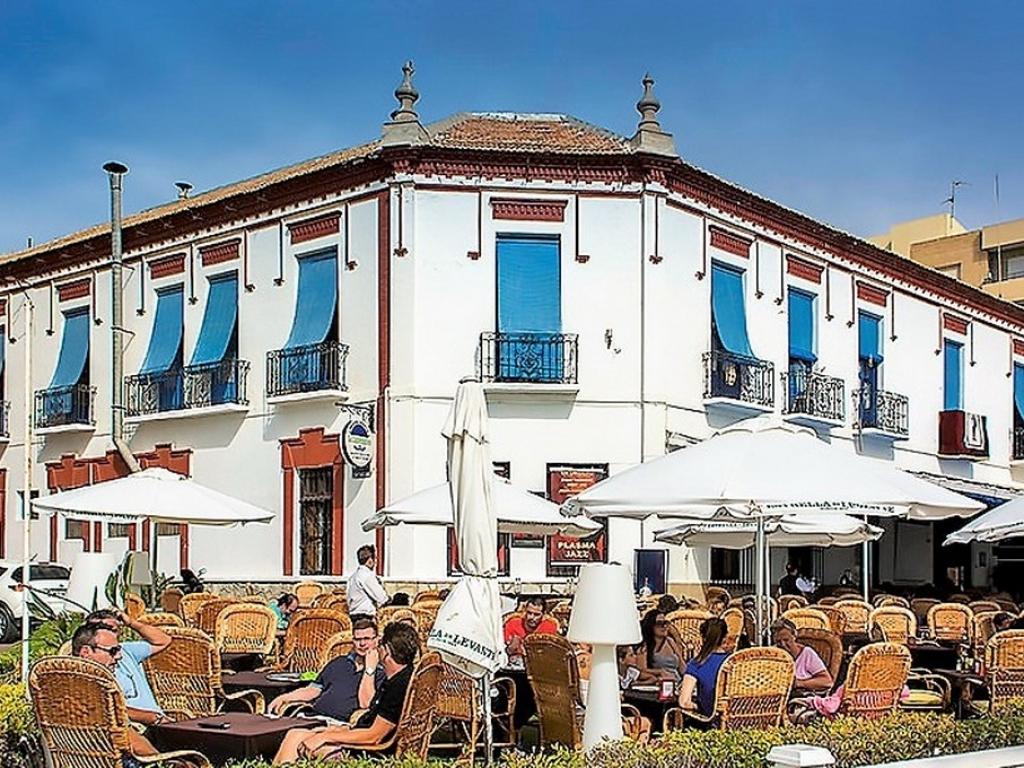 LosAlcazares_propertysales03