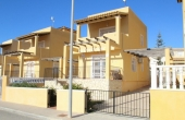 LMC2-53144, Villamartin 3 Bedroom 2 Bathroom Villa in Lomas Del Golf