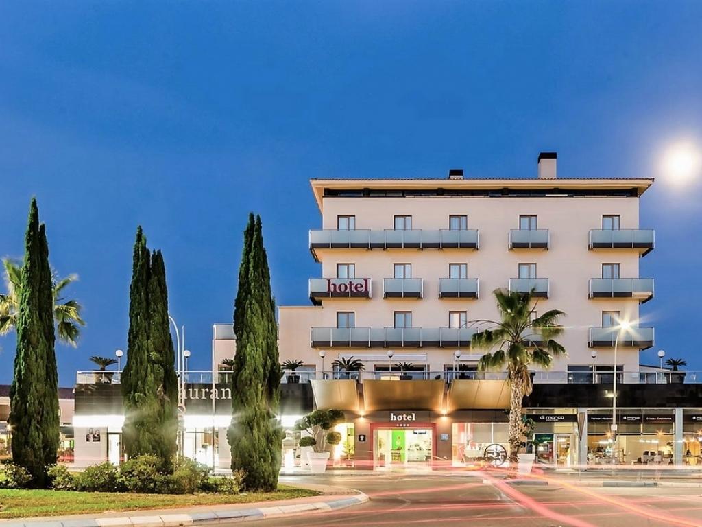LosAlcazares_propertysales01