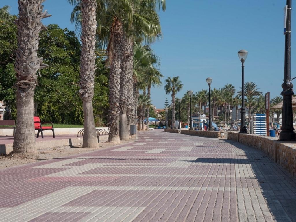 LosAlcazares_propertysales20