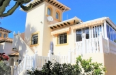 LMC40-311993, 3 Bedroom 2 Bathroom Villa in Playa Flamenca