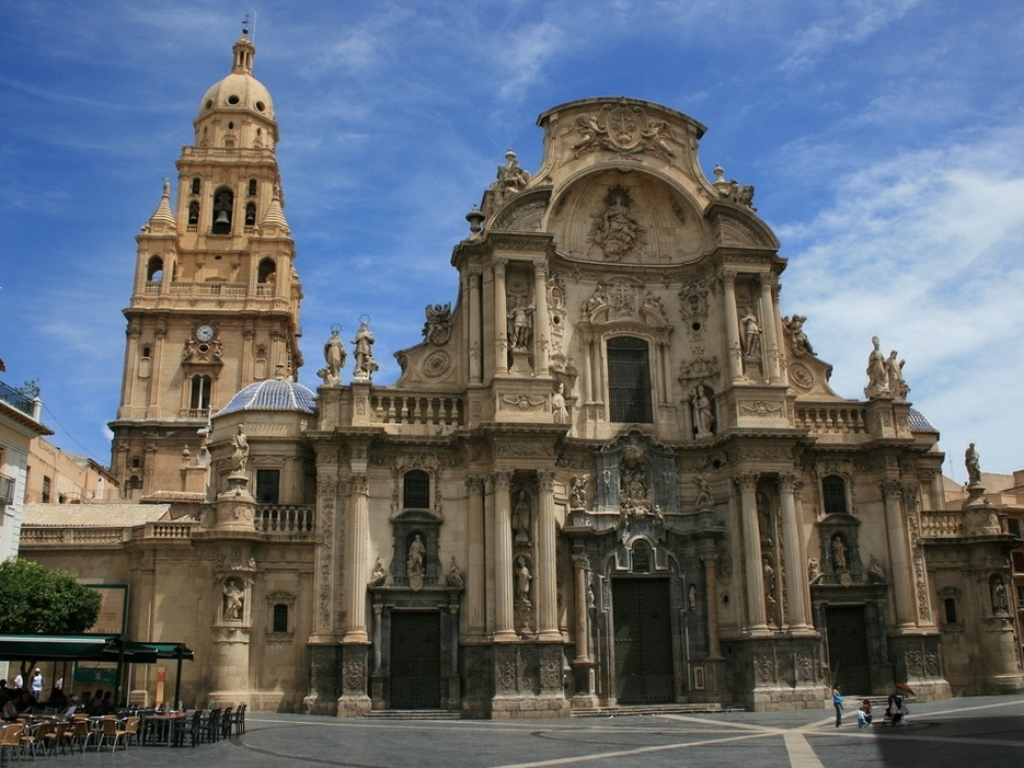 Murcia_City_Cathedral1