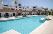 LMC14-311680, 3 Bedroom 2 Bathroom Apartment in Orihuela