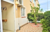 LMC28-512367, 2 Bedroom 1 Bathroom ground floor apartment in La Mata