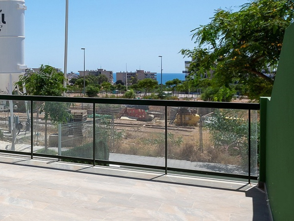 mil-palmeras-new-build-for-sale_27
