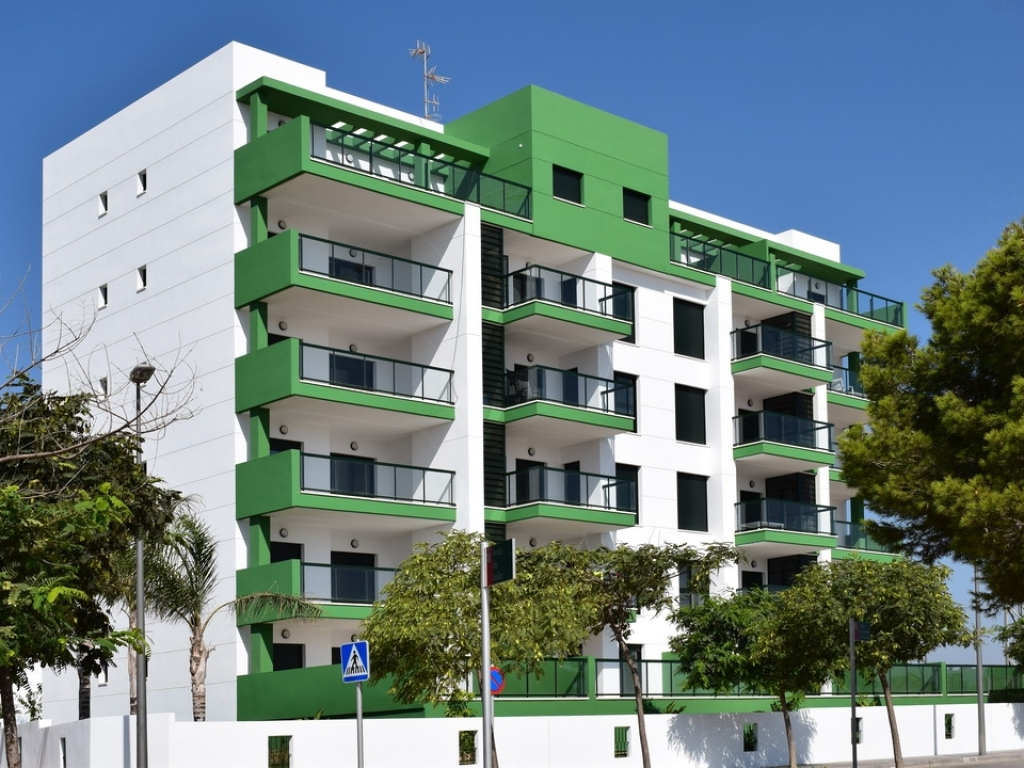 mil-palmeras-new-build-for-sale_38