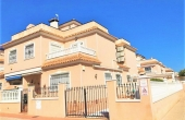 LMC35-212966, Cabo Roig 2 Bedroom 2 Bathroom Corner Quad Villa in Vista Azul