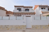 LMC26-53192, 3 Bedroom 2 Bathroom Villa in Villamartin