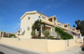 LMC2-75375, Villamartin 2 Bedroom 1 Bathroom Apartment in Lomas del Golf