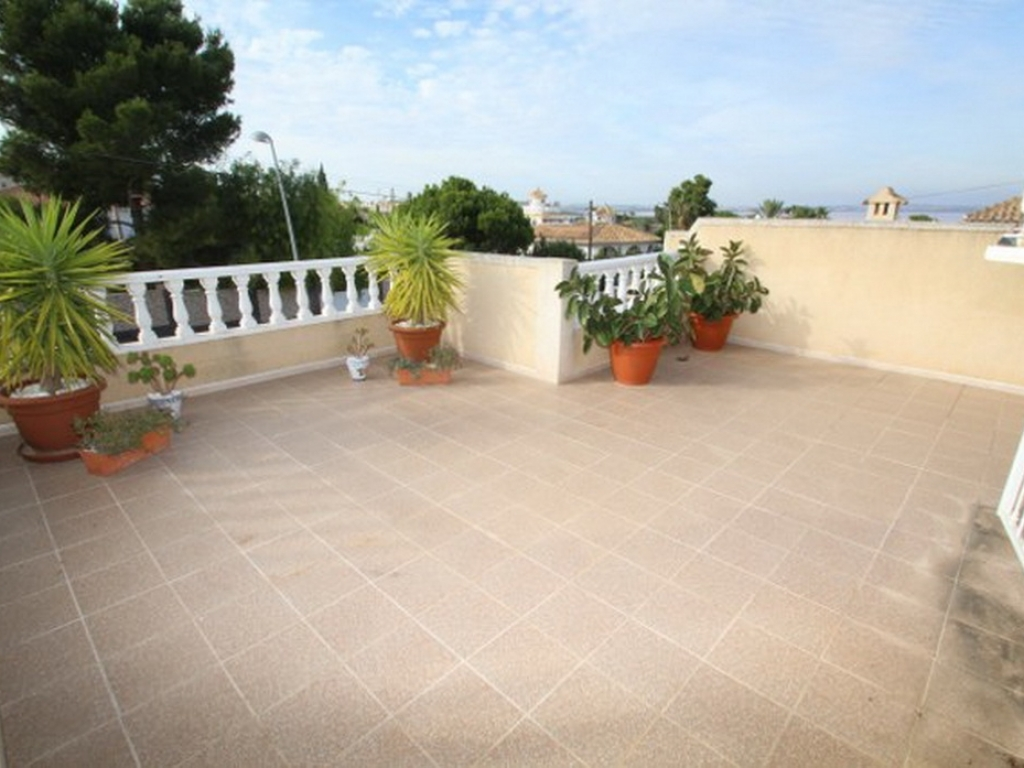los_balcones_detached_villa_for_sale_torrevieja_2549_02