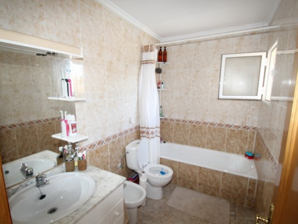 los_balcones_detached_villa_for_sale_torrevieja_2549_05