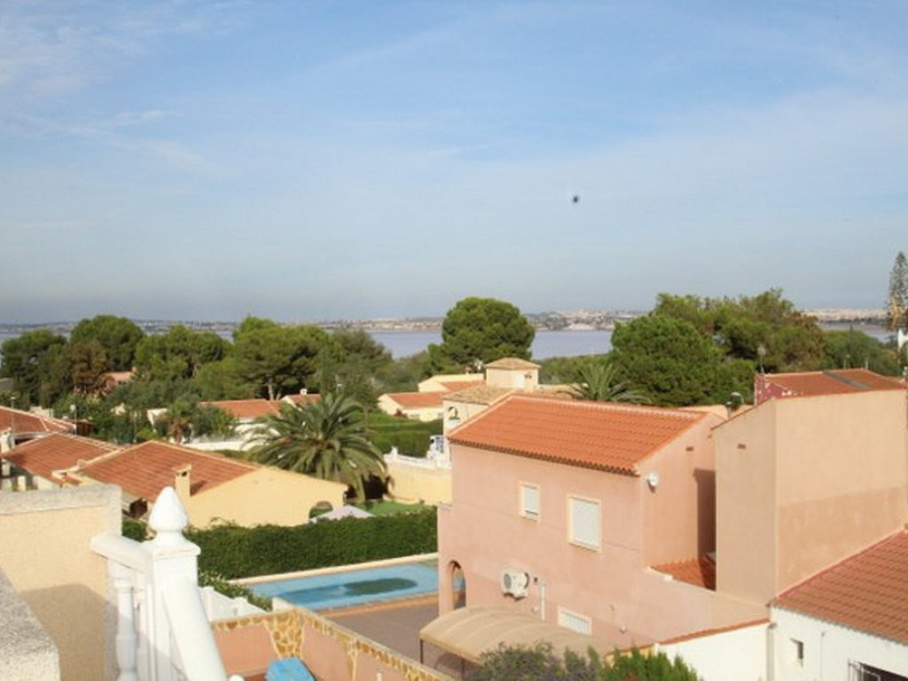los_balcones_detached_villa_for_sale_torrevieja_2549_06