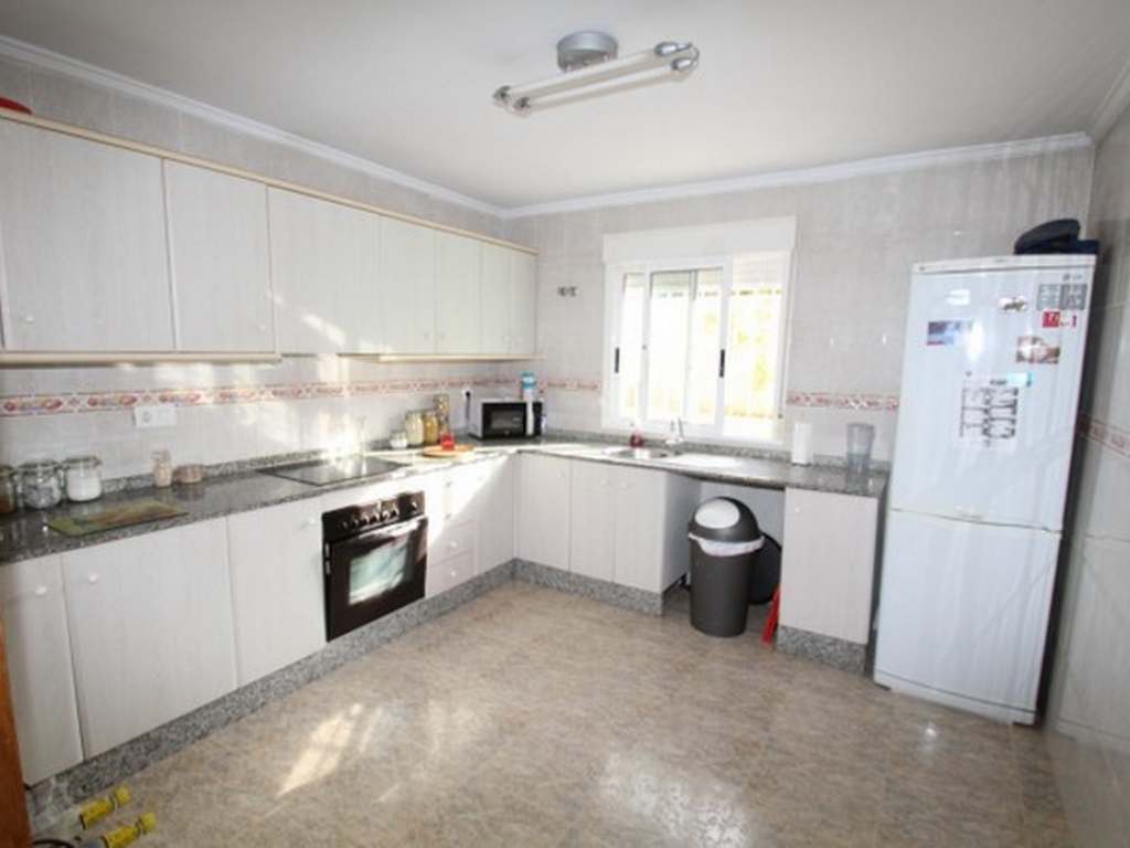 los_balcones_detached_villa_for_sale_torrevieja_2549_07