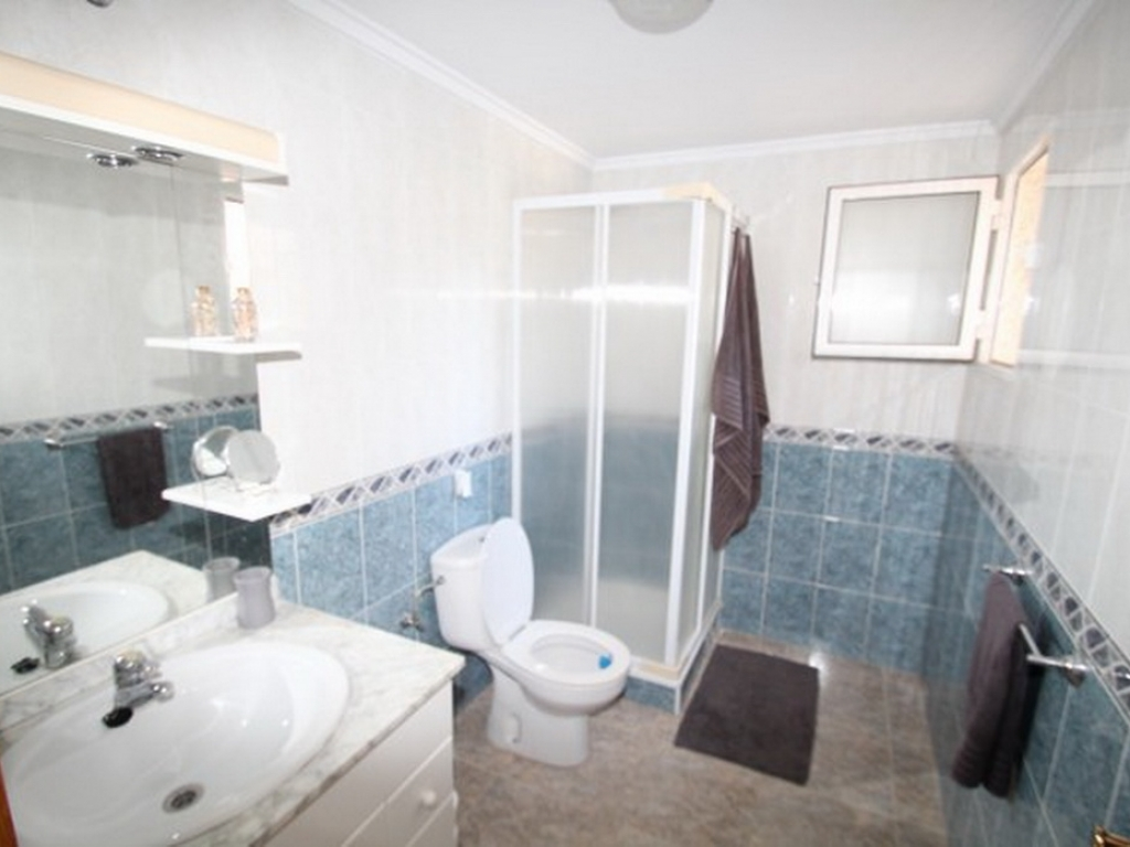 los_balcones_detached_villa_for_sale_torrevieja_2549_09