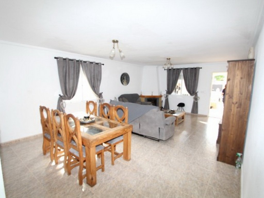 los_balcones_detached_villa_for_sale_torrevieja_2549_10