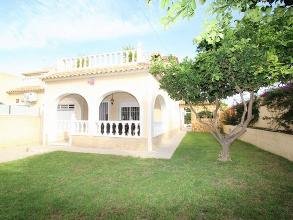 los_balcones_detached_villa_for_sale_torrevieja_2549_12