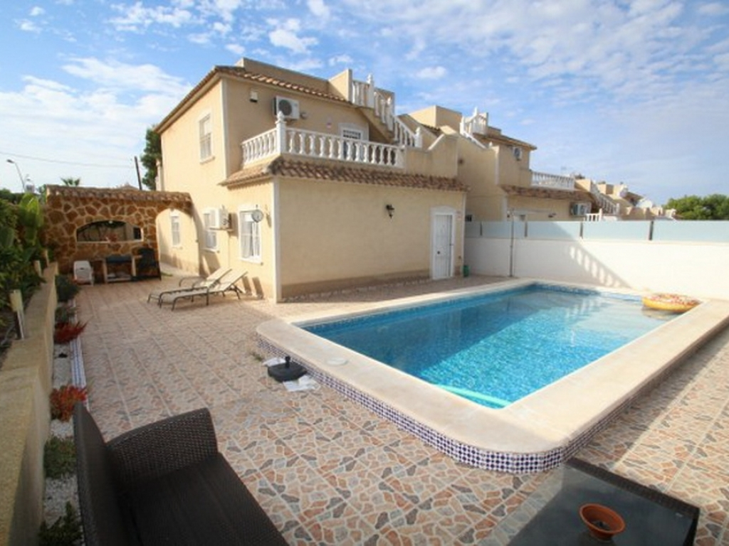 los_balcones_detached_villa_for_sale_torrevieja_2549_15