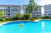 LMC17-34370, 2 Bedroom 1 Bathroom Apartment in La Mata