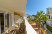 LMC17-213750, 2 Bedroom 1 Bathroom Apartment in La Mata