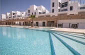 LMCN14-14720, 3 Bedroom 2 Bathroom Apartment in Orihuela