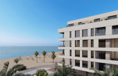 LMCN14-15904, 3 Bedroom 3 Bathroom Apartment in Torrevieja