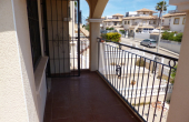 LMC8-17247, 2 Bedroom 1 Bathroom Apartment in Playa Flamenca