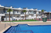 LMCN17289, 2 Bedroom 2 Bathroom Apartment in La Florida