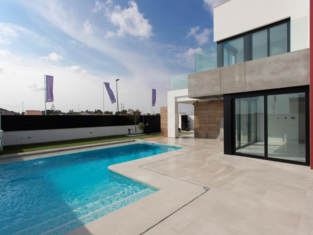 La_serena_golf_los_alcazares_new_build_villa (17)