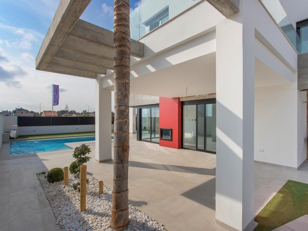 La_serena_golf_los_alcazares_new_build_villa (18)