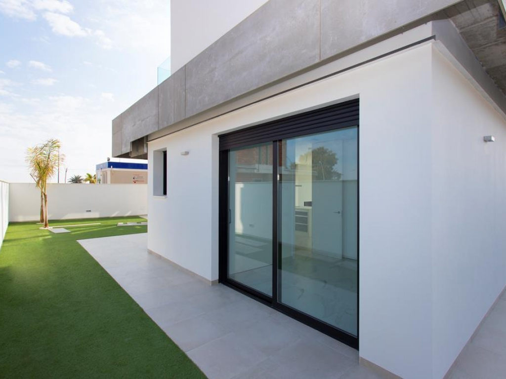 La_serena_golf_los_alcazares_new_build_villa (20)