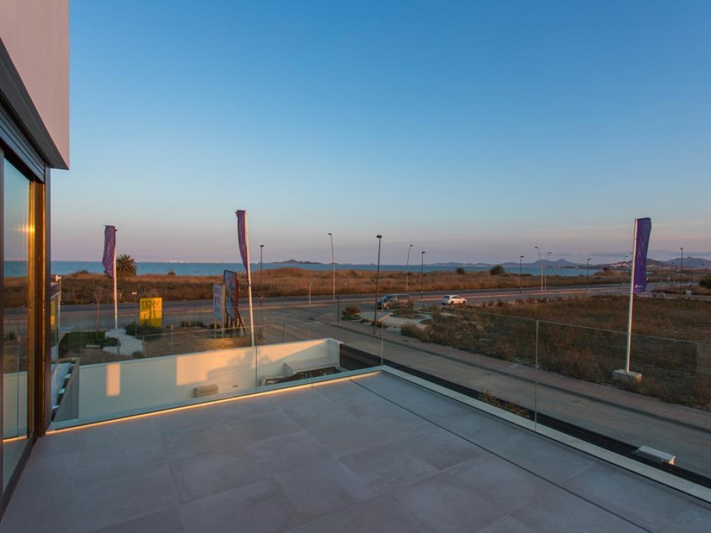 La_serena_golf_los_alcazares_new_build_villa (22)