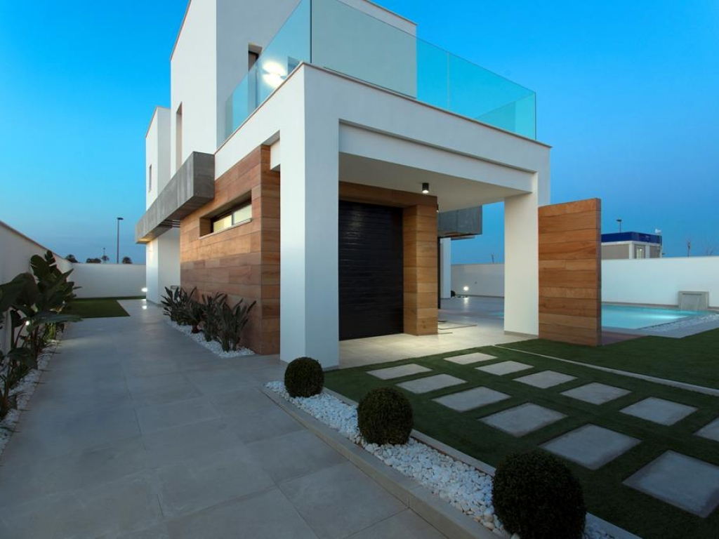 La_serena_golf_los_alcazares_new_build_villa (25)