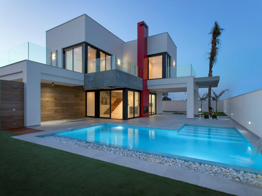 La_serena_golf_los_alcazares_new_build_villa (26)