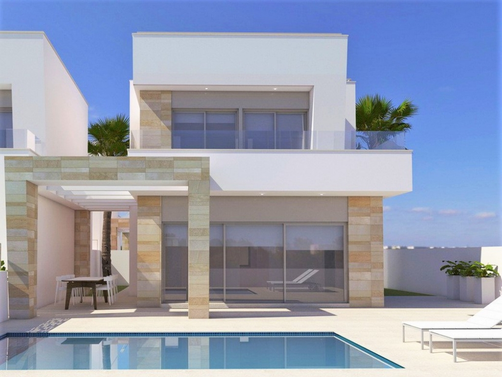 Don_Sancho_new_build_villa_for-Sale-Villamartin_01