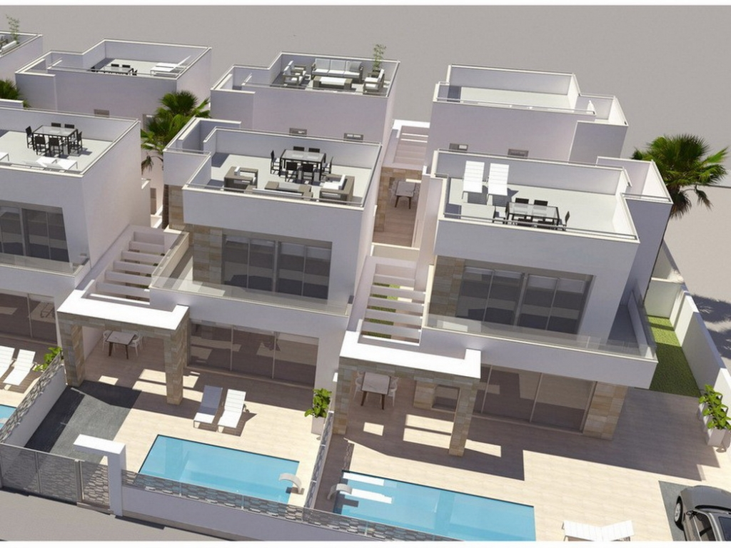 Don_Sancho_new_build_villa_for-Sale-Villamartin_09